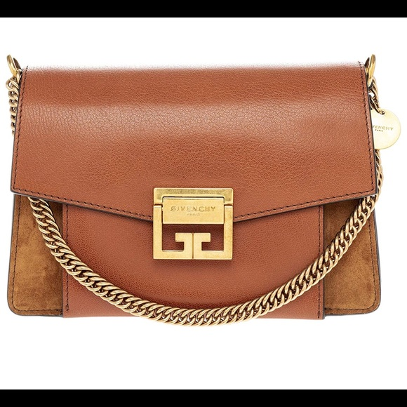 cfc4cbc912 Givenchy Handbags - Givenchy gv3